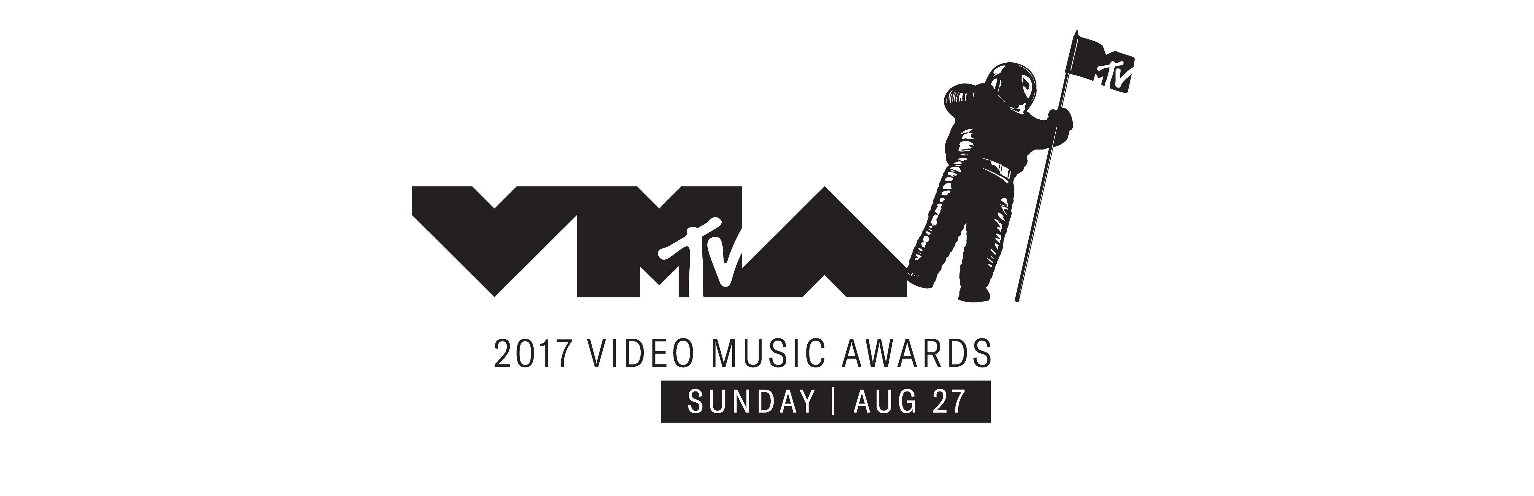 MTV_VMA_041917-B-0221_homepage_carousel.