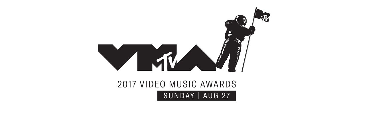 Image result for mtv video music awards 2017