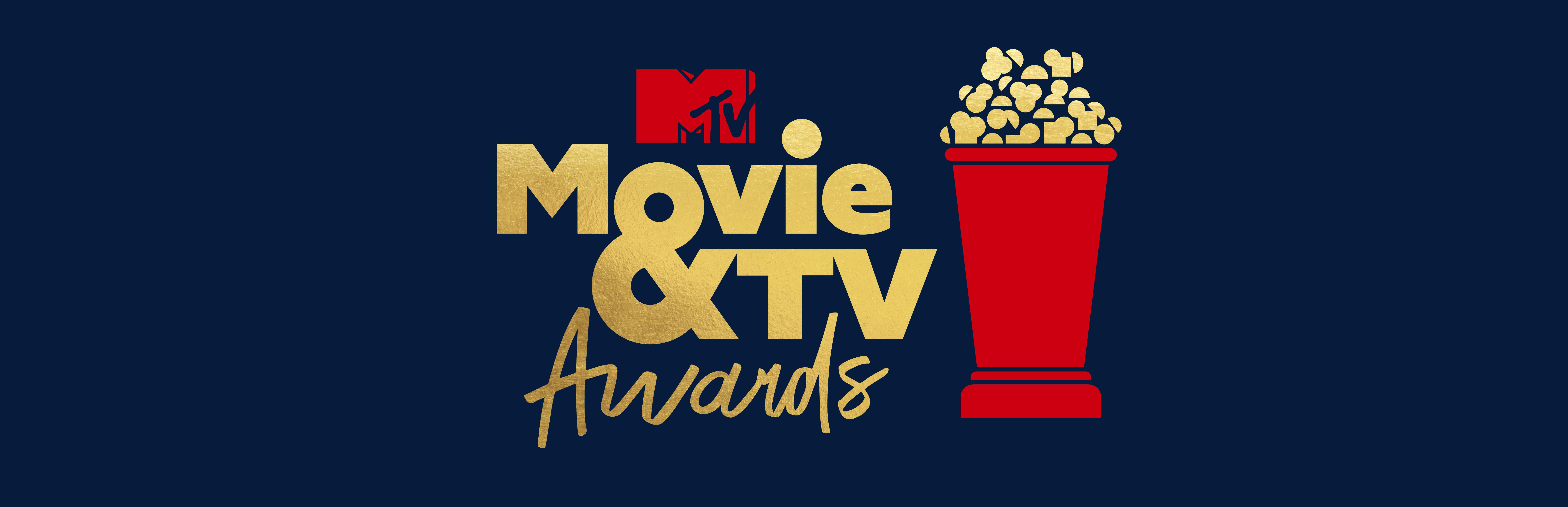 2019 MTV MOVIE & TV AWARDS CELEBRITY GIFT BAG - KLH
