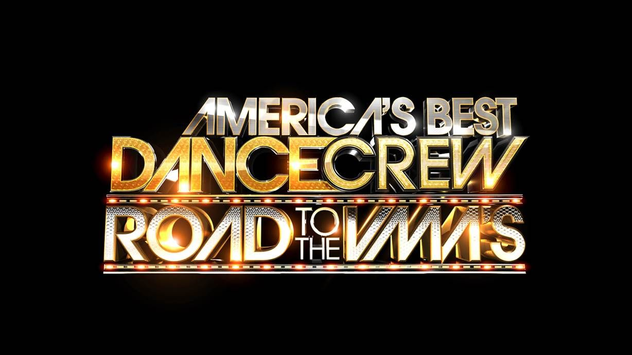 MTV HEATS UP THIS SUMMER WITH SIX ALL STAR DANCE CREWS HITTING THE AMERICAS BEST CREW STAGE